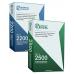 Excel Planilhas + Cartas Comerciais