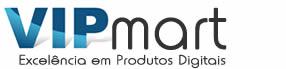 VipMart.com.br