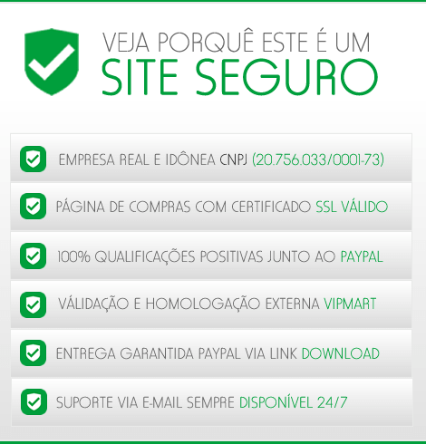 Manual de Multas - Site Seguro
